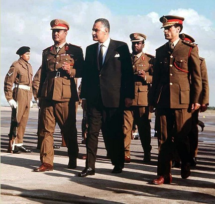Nimeiry,_Nasser_and_Gaddafi,_1969
