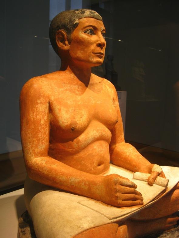 louvre-egyptian-scribe.jpg