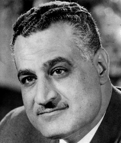 Nasser_portrait2.jpg