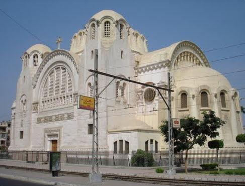 Cleopatra_Church