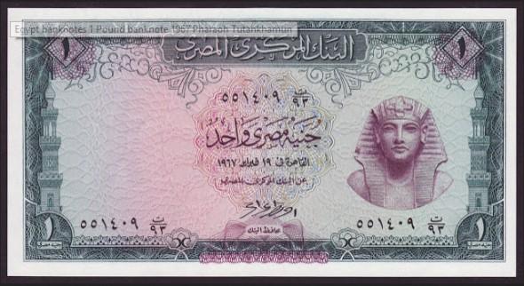 Pound_Note